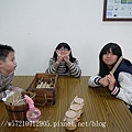 味增DIY (21).JPG