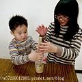 味增DIY (30).JPG