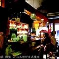 林北烤好 (7).JPG