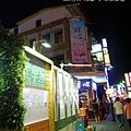 樂山拉麵 (2).JPG