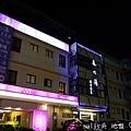 春湯飯店 (4).JPG