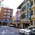 春湯飯店 (5).JPG