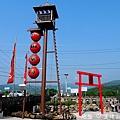 窯烤山寨村 (1).JPG