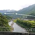 侯硐貓村 (2).JPG