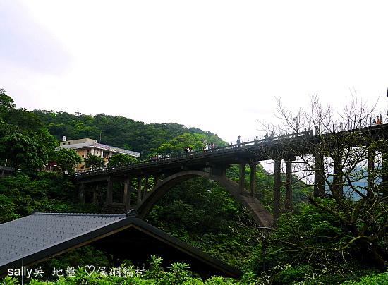 侯硐貓村 (14).JPG