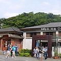侯硐貓村 (16).JPG