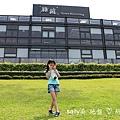 綠鏡 (4).JPG