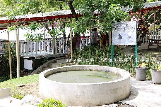 頭前園餐廳 (1).JPG