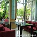 頭前園餐廳 (20).JPG