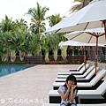 桂田酒店 (41).JPG