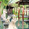 台南桂田酒店 (3).JPG