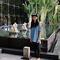 台南桂田酒店 (5).JPG