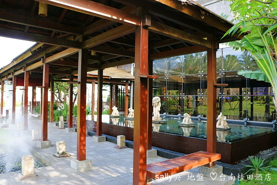 台南桂田酒店 (6).JPG