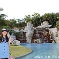 台南桂田酒店 (14).JPG
