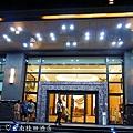 桂田酒店房間.JPG