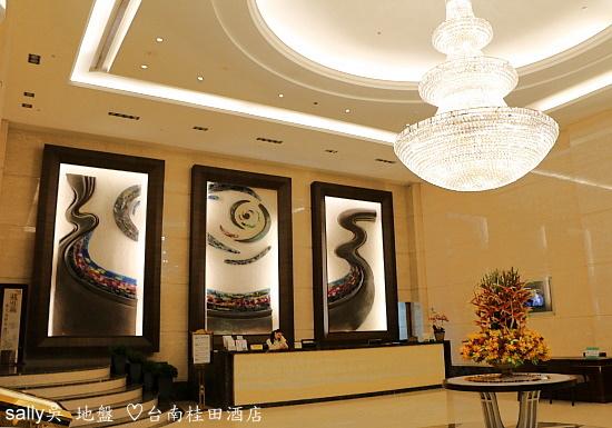 桂田酒店房間 (1).JPG