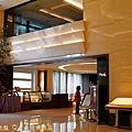 桂田酒店房間 (3).JPG