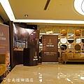 桂田酒店房間 (5).JPG