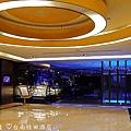 桂田酒店房間 (6).JPG