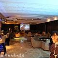 桂田酒店房間 (9).JPG