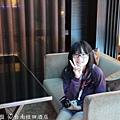 桂田酒店房間 (10).JPG
