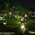 桂田酒店房間 (13).JPG