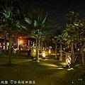 桂田酒店房間 (15).JPG