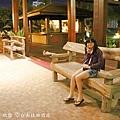 桂田酒店房間 (20).JPG