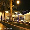 桂田酒店房間 (16).JPG