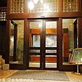 桂田酒店房間 (24).JPG