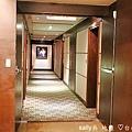 桂田酒店房間 (27).JPG