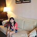 桂田酒店房間 (29).JPG