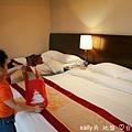 桂田酒店房間 (30).JPG