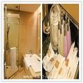 桂田酒店房間 (32).jpg