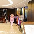 桂田酒店早餐 (3).JPG