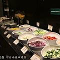 桂田酒店早餐 (5).JPG