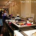桂田酒店早餐 (7).JPG
