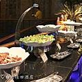 桂田酒店早餐 (8).JPG