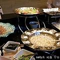 桂田酒店早餐 (10).JPG