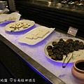 桂田酒店早餐 (13).JPG