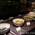 桂田酒店早餐 (16).JPG