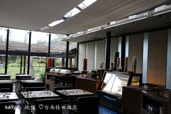 桂田酒店早餐 (23).JPG