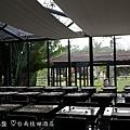 桂田酒店早餐 (24).JPG