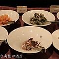 桂田酒店早餐 (29).JPG