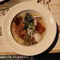 桂田酒店早餐 (30).JPG