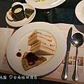 桂田酒店早餐 (31).JPG