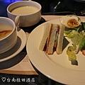 桂田酒店早餐 (32).JPG
