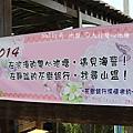 大村雙心池塘 (7).JPG