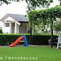 雅育休閒農場 (4).JPG