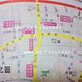 台南花園夜市 (32).jpg